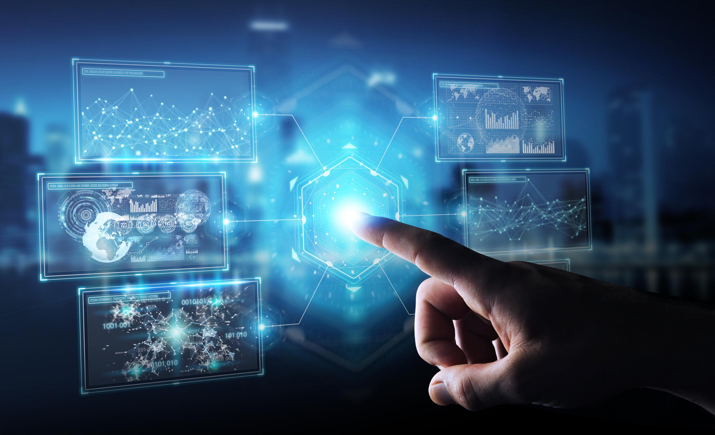 Morris Riedel Big Data