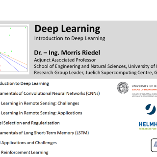 2018-06-06-Introduction-To-Deep-Learning-Tutorial-Content