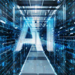 Morris Riedel Helmholtz Artificial Intelligence Cooperation Unit