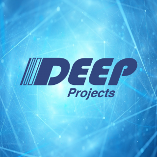 DEEP Projects