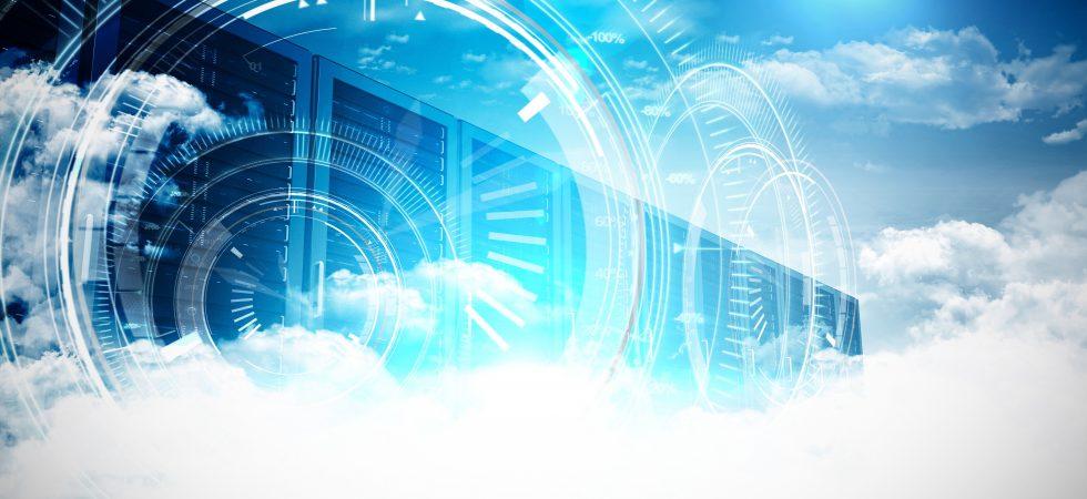 Morris Riedel Cloud Computing