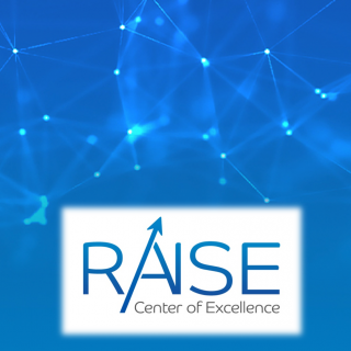RAISE COE Project