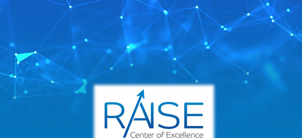 RAISE COE Project